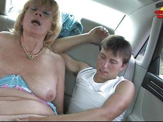 порно волосатые старушки