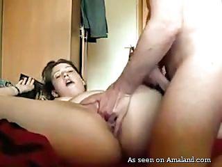 порно больших членов и толстых жоп
