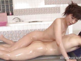 Лучшее порно онлайн зрелые дамы