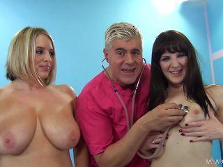 порно онлайн русское домашнее порно с женой