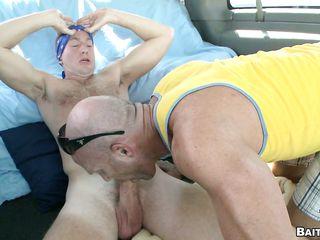 Секс порно геев смотреть онлайн бесплатно