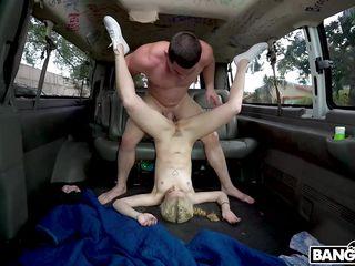 жесткий дикий секс