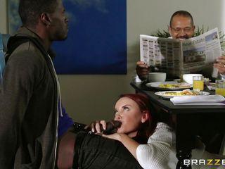 порно видео со зрелыми мамками
