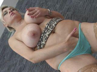 смотреть красивая сексуальная большие сиськи секс боку